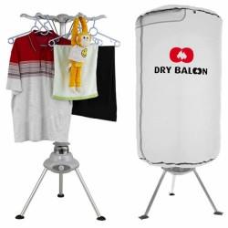 Séchoir à Linge Mobile Dry Balloon