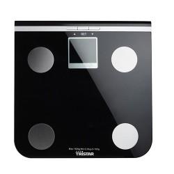 Pèse Personne avec Analyse Corporelle | Tristar WG2424