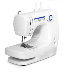 Machine à Coudre Tristar SM6000