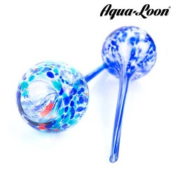 Globes Arrosage Aqua Loon (pack de 2)