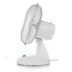 Ventilateur de Bureau Tristar VE5923
