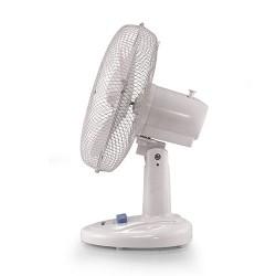 Ventilateur de Bureau Tristar VE5930