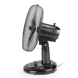 Ventilateur de Bureau Tristar VE5931