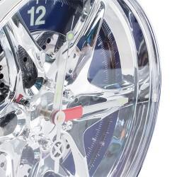 Horloge Murale Jante
