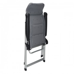 Chaise Pliante Campart Travel CH0608