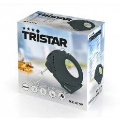 Batteur à Fouets Tristar MX4159