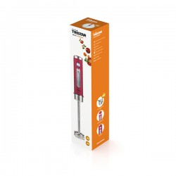 Mixeur Plongeant Tristar MX4187