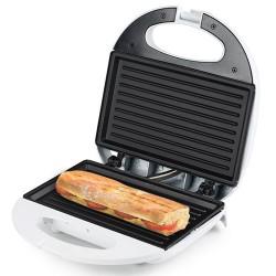 Appareil à Sandwich Gril Tristar SA3050