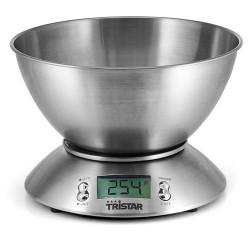 Balance de Cuisine Numérique Tristar KW2436