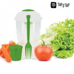 Shaker Salade Tap It Tap