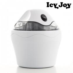 Sorbetière Mini Icy Joy