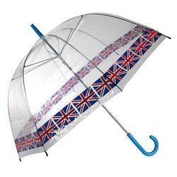 Parapluie Cloche Royaume-Uni