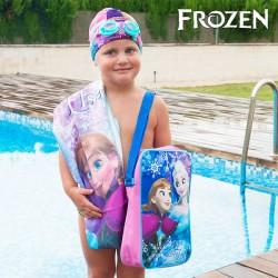 Sac à dos pour Piscine Frozen (4 pièces)