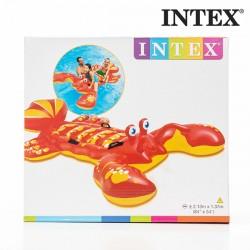 Homard Gonflable Intex