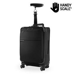 Pèse Bagage Digital Handy Scale