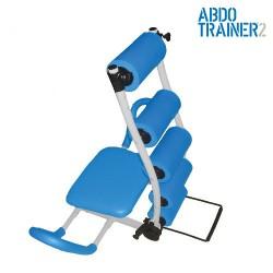 Appareil à Abdominaux ABDO Trainer