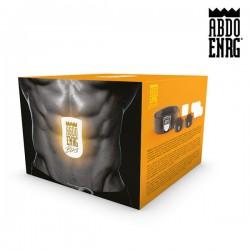 Électrostimulateur Abdo ENRG Blast