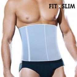 Gaine Amincissante Just Slim Belt