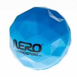 Balle Rebondissante Nero