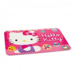 Dessous-de-plat Hello Kitty