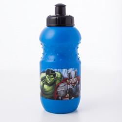 Gourde pour Enfants Avengers