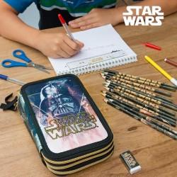 Plumier Star Wars