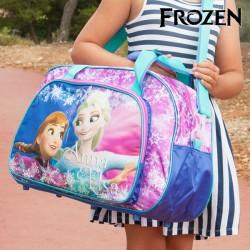 Sac de Voyage Frozen