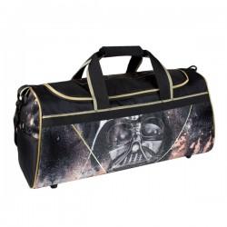 Sac de Voyage Star Wars