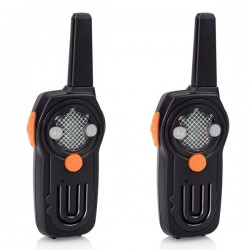 Talkies-Walkies pour Enfant TopCom RC6430