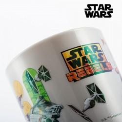 Tasse Star Wars Rebels
