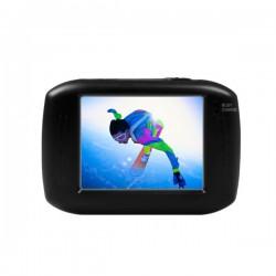 Caméra Sport Tactile GoFit