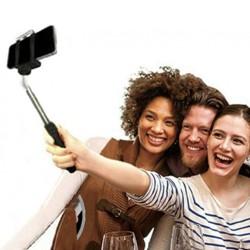 Perche Selfie