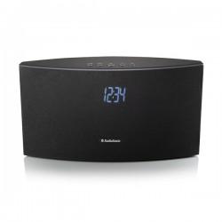 Radio Bluetooth AudioSonic RD1534