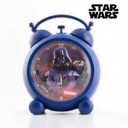 Réveil Star Wars