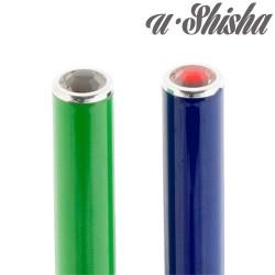 Shisha Électronique (Pack de 5)