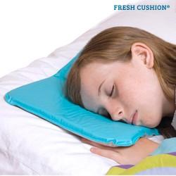 Oreiller Rafraîchissant à Remplir d'Eau Fresh Cushion