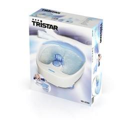 Hydromassage pour Pieds Tristar VB2528