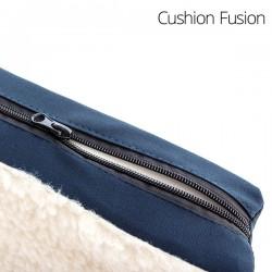 Coussin en Gel Cushion Fusion