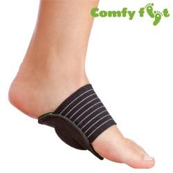 Comfy Feet Coussinets Pieds Creux
