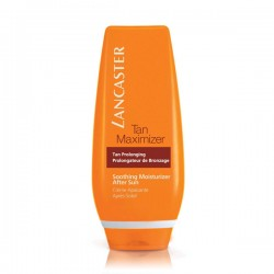AFTER SUN tan maximizer rich firming body cream 125 ml