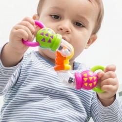 Hochet pour Bébés