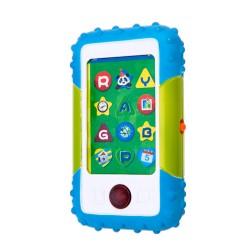 Jouet Bébé Téléphone Portable