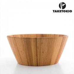 Bol Bambou TakeTokio