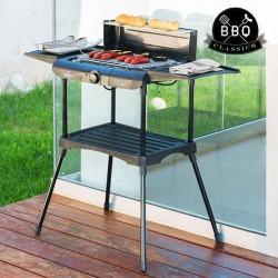 Barbecue Électrique sur Pieds BBQ Classics YR4