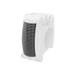 Ventilateur/radiateur soufflant Clatronic HL 3379