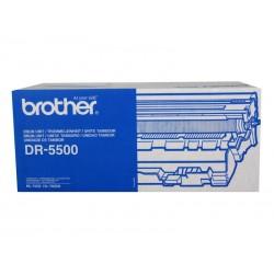 Unité tambour Original Brother DR-5500 pour HL-7050 / 7050N