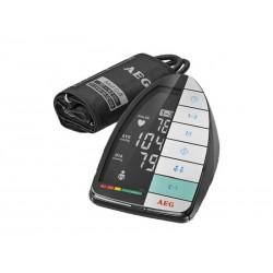 Tensiomètre bras AEG BMG 5677 - Noir