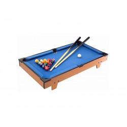 Table de billard 52cm