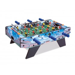 Table de Babyfoot 70cm (Edition Stade)