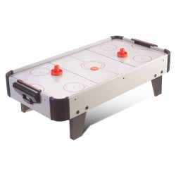 Table de Air Hockey 81cm